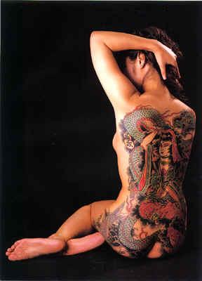 Best Tattoo Art - Tattoo Templates and Designs-1