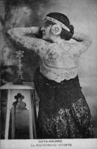 tattooed_woman1